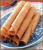 Kuih Kapit Recipe 情书饼食谱