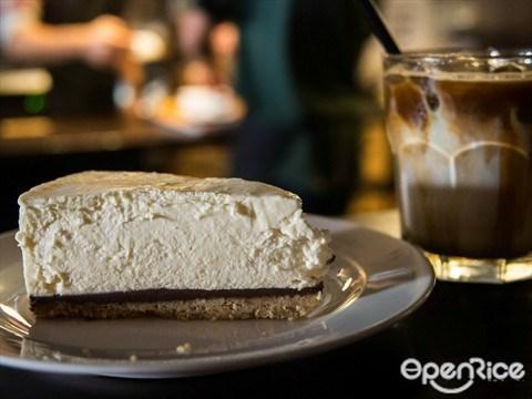 cheese cake,kuala lumpur, petaling jaya,pj,kl,artisan