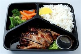 shogun2u, delivery, bento