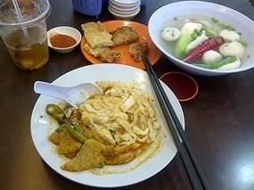 Restoran Ipoh Sedap