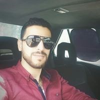 Ahmad Jalal