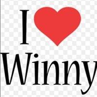 Winny1116