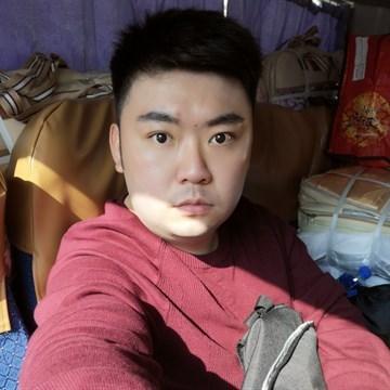 taijihao