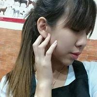 J.yung6091
