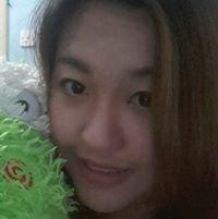 HedyChong